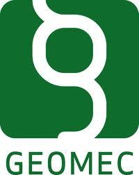 geomec-logo1